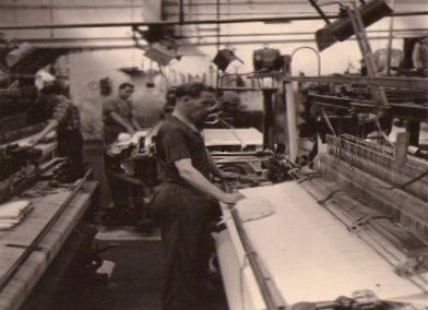 Zur Situation der Arbeiterschaft im 19. Jahrhundert