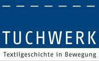tuchwerk-logo~200x@90