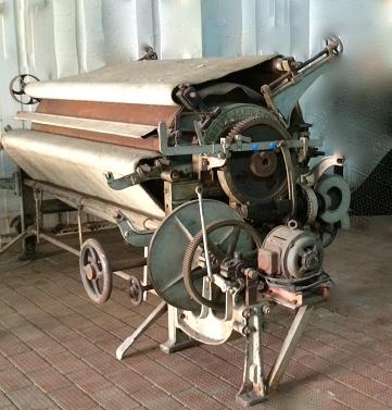 k-Dekatiermaschine2