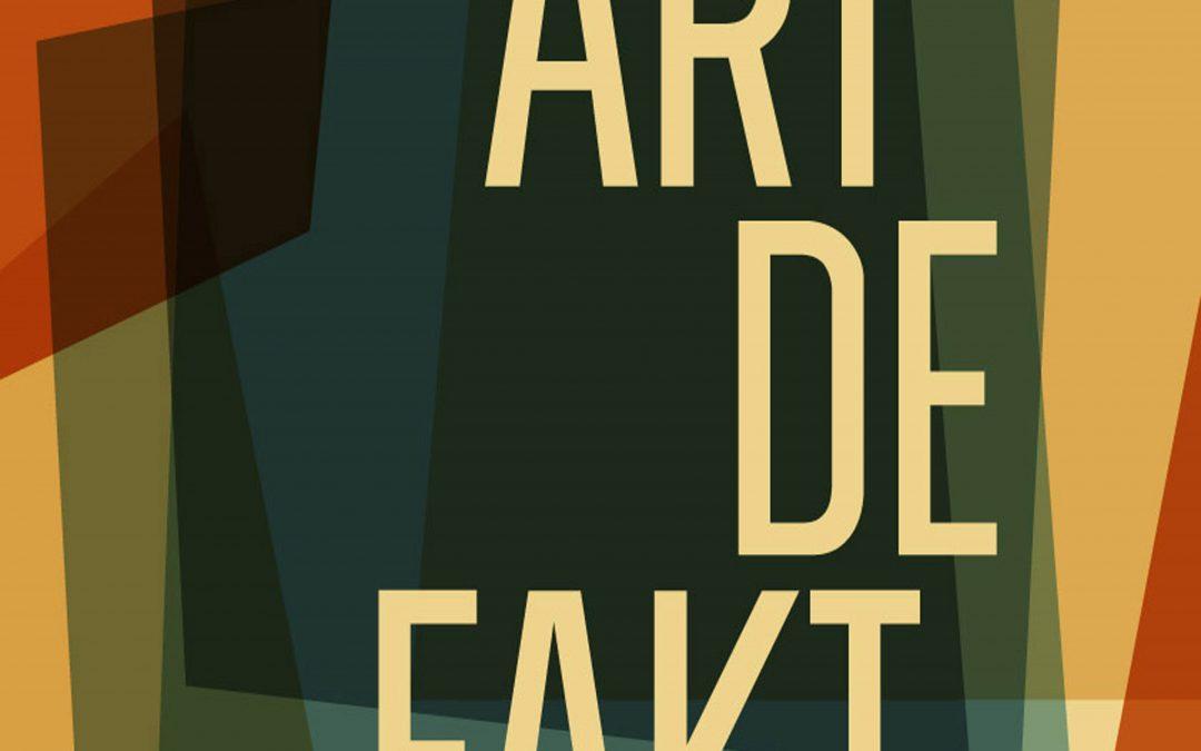 Die kleine Theaterfabrik | Art De Fakt | Konzert